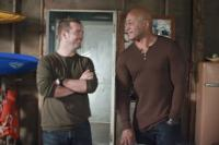 NCIS: LOS ANGELES Takes Time Period Over Competing Comedies