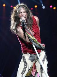 Steven Tyler to Appear at Senate Hearing on Invasion of Privacy Bill