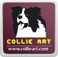 Collieart Oil Painting Company Announces New Range of Custom Paintings