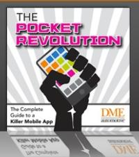 Groundbreaking eBook on Dealership Mobile Apps Released