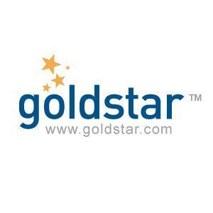 Goldstar Reveals Cyber Monday Deals