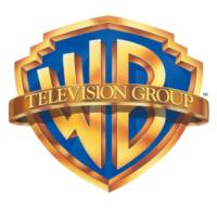 Turner, Warner Bros Announce Multi-Year Agreement with Netflix