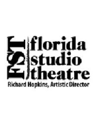 Florida Studio Theatre Opens THE COLUMNIST, 2/1