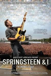 Check Out 'A Beginners Guide to SPRINGSTEEN' in Celebration of New Documentary