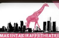 Magenta Giraffe Theatre Company Presents SOUL MATES, 2/1-23