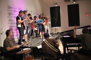 RENT Alum Will Sing Tribute at Broadway Sings Pride Benefit, 6/30