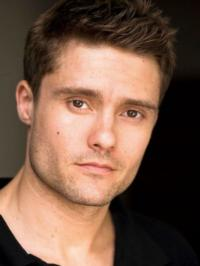 Ben Freeman, Louise Plowright and More to Join WICKED in October 2012