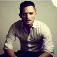 Pop Artist ELI LIEB Wins Over Millions of YouTube Viewers