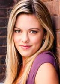 Kate Rockwell & Teresa Stanley to Join Cast of ROCK OF AGES, 1/21
