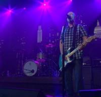 BOB MOULD to Make LATE NIGHT WITH JIMMY FALLON Debut, 2/28