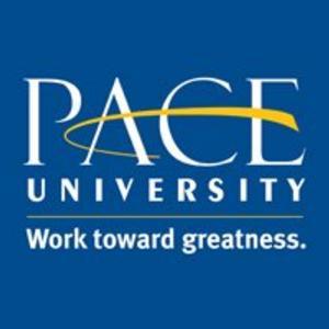 Pace School of Performing Arts to Launch Los Angeles Intensive for Acting, Dance & Choreography for Film