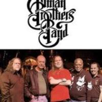 ALLMAN BROTHERS BAND To Release Two Vintage Recordings!