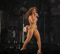 Tickets-Dates-and-Schedule-Announced-for-Beyonc-Tour-2013-20010101