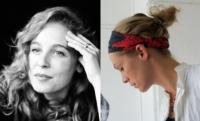 Tift Merritt to Perform at 92Y Tribeca with Painter Anna Schuleit, 1-26