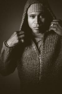 LL COOL J Brings 'Authentic' Music Back On April 30th