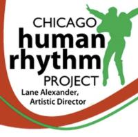 The Chicago Human Rhythm Project Hosts Winter Tap JAMboree, Now thru 2/10
