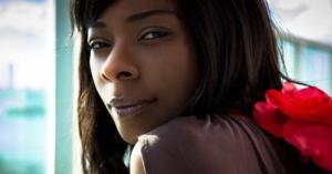 BWW Reviews: BUIKA'S Undeniable Vocal Talent Shines at Strathmore