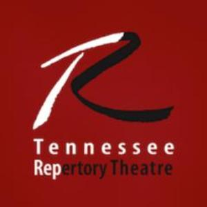 Tennessee Repertory Theatre to Present 5th Annual Professional Intern Showcase with THE UNSEEN, 4/27-28