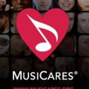 Teen Musician Wins GRAMMY Foundation and MusiCares Teens Make Music Contest