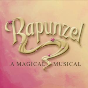 Christian Youth Theater-North Idaho to Present RAPUNZEL, A MAGICAL MUSICAL, 5/16-25