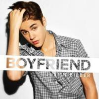 Justin Bieber Announces Additional 2013 Tour Dates