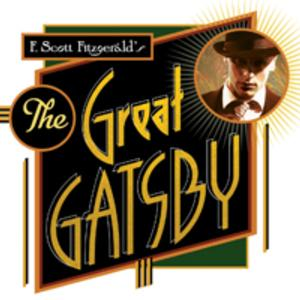 The Arvada Center Stages Regional Premiere of THE GREAT GATSBY, Now thru 5/25