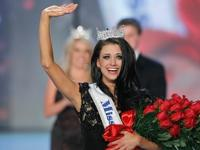 ABC to Air 2013 MISS AMERICA COMPETITION Tonight