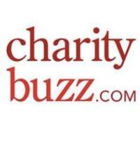 L.A. Theatre Works Announces Charity Auctions