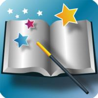 eBook Magic Gives iPad Book Making Enthusiasts What They've Been Asking For