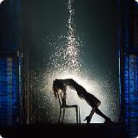 BWW Reviews: FLASHDANCE THE MUSICAL Spins, Leaps and Pirouettes its Way Through Minneapolis Run