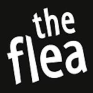 Joshua Cohen Named New General Manager of The Flea Theater