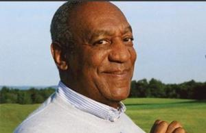 Kick Off Memorial Day Weekend with Bill Cosby at Treasure Island Theatre, 5/23