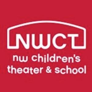 NW Children's Theater & School Awarded Kinsman Foundation Grant