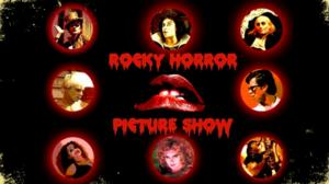 Aurora's RiverEdge Park to Screen GREASE & ROCKY HORROR PICTURE SHOW, 6/20-21