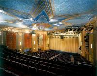 Theatre-Historical-Society-of-America-visits-the-Warner-Theatre-20010101