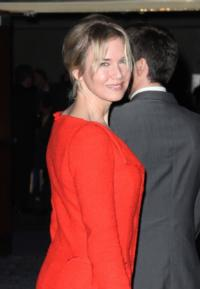 Renee Zellweger Headed to Broadway in THE HUSTLER?