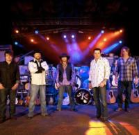Reckless Kelly Comes to the Morrison Center in February