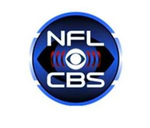www.cbs.sportsline.com what football games are tonight