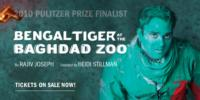 Full-Cast-Announced-for-BENGAL-TIGER-AT-THE-BAGHDAD-ZOO-at-Lookingglass-Theatre-20010101