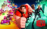 Disney's 'Wreck-It Ralph' Wins Best Animated Feature At 40th Annual Annie Awards