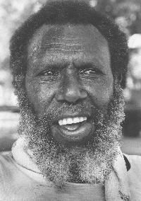 Les Malezer to Speak at MABO ORATION 2013 at QPAC, July 21