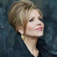 Renee Fleming, Johan Botha to Star in 'Otello' on Great Performances' AT THE MET, 2/24