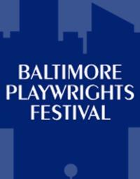 The Baltimore Playwrights Festival Announces Play-Reading Marathon, 2/9