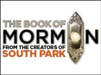 THE BOOK OF MORMON Extends Performances Through September 8 in Chicago