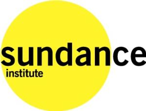 Sundance Institute Announces Mahindra Global Filmmaking Award Recipients