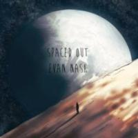 "Evan Nash's ""Spaced Out"" Mixtape Now Available For Download"
