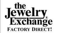 Jewelry Exchange Acquires Interest in EZ Diamonds