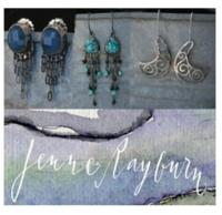 Jenne Rayburn Jewelry Accepted Into The Lexington Arts And Crafts Society