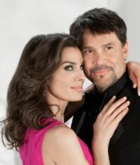 NBC Renews Daytime Drama DAYS OF OUR LIVES Through September 2014