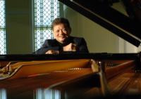 Music-Institute-of-Chicago-Announces-2013-Deadlines-for-Emilio-del-Rosario-Piano-Concerto-Competition-20121220